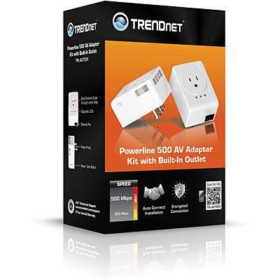 TPL 02-K где купить теплообменник на колонку vaillant atmomag 14 rx